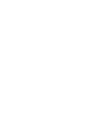 Logo Fris Healthy Food Hoorn